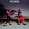NiNa / NiNa