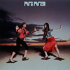 NiNa / NiNa [SA-CD] [CD] [アルバム] [1999/12/01発売]