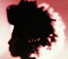 bird / bird [SA-CD] [CD] [アルバム] [2000/10/12発売]