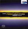 ドヴォルザーク:交響曲第9番「新世界より」 他 アシュケナージ / チェコpo.