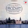 モーツァルト:交響曲第38番「プラハ」・第40番 ワルター / コロンビア交響楽団