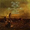 ヘンデル:水上の音楽 / 王宮の花火の音楽 ブーレーズ / ニューヨーク・フィルハーモニック