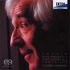 ショパン:ピアノ・ソナタ第3番&第2番、幻想曲 アシュケナージ(p)
