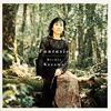 ファンタジー 小山実稚恵(p) [SA-CD] [CD] [アルバム] [1999/11/03発売]