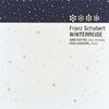 シューベルト:歌曲集「冬の旅」 ホッター(Bs、Br) ドコウピル(p)