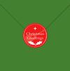 鳥山雄司 / Christmas Greetings [SA-CD] [CD] [アルバム] [2002/12/18発売]