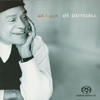 アル・ジャロウ / オール・アイ・ガット [SA-CD] [CD] [アルバム] [2003/04/23発売]