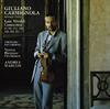 ヴィヴァルディ:後期ヴァイオリン協奏曲第2集 カルミニョーラ(vn)マルコン / ヴェニス・バロック・オーケストラ