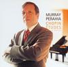 ショパン:練習曲op.10&op.25 ペライア(p)