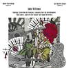 ロドリーゴ:アランフェス協奏曲 他 ウィリアムス(g) バレンボイム、グローヴス / ECO