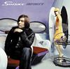 SINSKE / INFINITY [SA-CD] [CD] [アルバム] [2003/10/01発売]