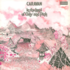 キャラヴァン / グレイとピンクの地 [SA-CD] [紙ジャケット仕様] [SHM-CD] [限定] [アルバム] [2010/11/24発売]