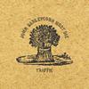 トラフィック / ジョン・バーレイコーン・マスト・ダイ [SA-CD] [紙ジャケット仕様] [SHM-CD] [限定] [アルバム] [2010/11/24発売]