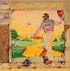エルトン・ジョン / 黄昏のレンガ路(グッバイ・イエロー・ブリック・ロード) [SA-CD] [紙ジャケット仕様] [SHM-CD] [限定] [アルバム] [2010/12/15発売]