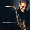 デヴィッド・サンボーン / タイムアゲイン [SA-CD] [紙ジャケット仕様] [SHM-CD] [限定] [アルバム] [2011/05/25発売]