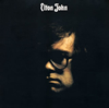 エルトン・ジョン / 僕の歌は君の歌 [SA-CD] [紙ジャケット仕様] [SHM-CD] [限定] [アルバム] [2011/06/22発売]
