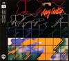ラリー・カールトン / 夜の彷徨(さまよい) [SA-CD] [デジパック仕様] [SHM-CD] [限定] [アルバム] [2011/06/22発売]