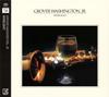 グローヴァー・ワシントンJr. / ワインライト [SA-CD] [デジパック仕様] [SHM-CD] [限定] [アルバム] [2011/06/22発売]