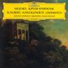 シューベルト:交響曲第8番「未完成」 / モーツァルト:交響曲第41番「ジュピター」 ヨッフム / ボストンso. [限定]