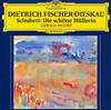シューベルト:歌曲集「美しき水車小屋の娘」 / フィッシャー=ディースカウ(Br) ムーア(p) [限定]