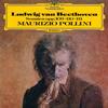 ベートーヴェン:ピアノ ソナタ第30番〜第32番 ポリーニ(p) [限定]
