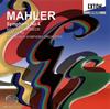 マーラー:交響曲第4番 ホーネック / ピッツバーグso. イム(S)