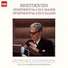 ベートーヴェン:交響曲第1番・第8番 クレンペラー / PO [限定]