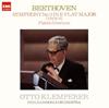 ベートーヴェン:交響曲第3番「英雄」 / 歌劇「フィデリオ」序曲 クレンペラー / PO [限定]