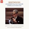ベートーヴェン:交響曲第5番「運命」 / 序曲「コリオラン」 クレンペラー / PO [限定]