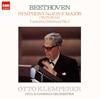ベートーヴェン:交響曲第6番「田園」 / 「レオノーレ」序曲第1番 クレンペラー / PO [限定]