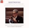 ベートーヴェン:交響曲第7番 / 「献堂式」序曲 クレンペラー / PO [限定]