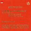 ベートーヴェン:交響曲第8番&第9番「合唱」 ジュリーニ / LSO 他 [限定]