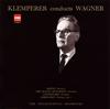 ワーグナー:管弦楽曲集第1集〜「リエンツィ」序曲 / 「さまよえるオランダ人」序曲 / 「タンホイザー」序曲 他 クレンペラー / PO [限定]