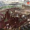 メンデルスゾーン:交響曲第3番「スコットランド」 / 序曲「フィンガルの洞窟」 クレンペラー / PO [限定]