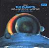 ホルスト:組曲「惑星」 / J.ウィリアムズ:「スター・ウォーズ」組曲 メータ / ロサンゼルス・フィルハーモニック [紙ジャケット仕様] [限定]