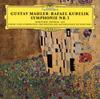 マーラー:交響曲第3番 クーベリック / BRSO トーマス(A) 他 [紙ジャケット仕様] [限定]