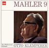 マーラー:交響曲第9番 クレンペラー / NPO [限定]