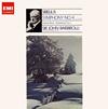 シベリウス:交響曲第4番 / 組曲「恋人」 / ロマンス バルビローリ / ハレo. [限定]