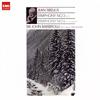 シベリウス:交響曲第3番&第6番 バルビローリ / ハレo. [限定]