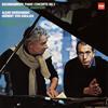 ラフマニノフ:ピアノ協奏曲第2番 / フランク:交響的変奏曲 ワイセンベルク(p) カラヤン / BPO [限定]