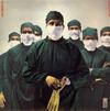レインボー / アイ・サレンダー [SA-CD] [紙ジャケット仕様] [SHM-CD] [限定] [アルバム] [2013/12/18発売]