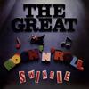 セックス・ピストルズ / 「ザ・グレイト・ロックンロール・スウィンドル」 [SA-CD] [紙ジャケット仕様] [SHM-CD] [限定] [アルバム] [2013/12/18発売]
