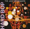 アート・ブレイキー&ジャズ・メッセンジャーズ / ハード・バップ[+4] [限定] [再発] [CD] [アルバム] [2014/10/22発売]