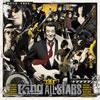 THE King ALL STARS / ROCK FEST.