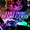 EXILE TRIBE / EXILE TRIBE REVOLUTION [紙ジャケット仕様] [Blu-ray+CD]