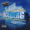 KNZZ / ITZ TIP OF THE ICEBERG [CD] [アルバム] [2014/08/08発売]