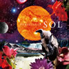 PENICILLIN / SOL(Type-C) [CD] [シングル] [2014/09/10発売]