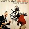 ジム・ホール / ジャズ・ギター [限定] [再発] [CD] [アルバム] [2014/10/08発売]