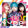 color-code / I LIKE DAT [CD] [シングル] [2014/09/17発売]