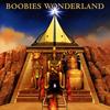 「スペース☆ダンディ」O.S.T.2 Boobies Wonderland